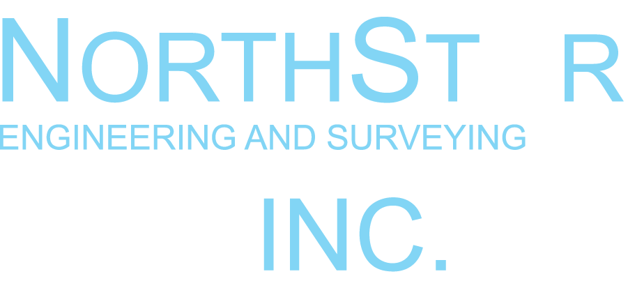 NorthStar Engineering and Surveying, Inc